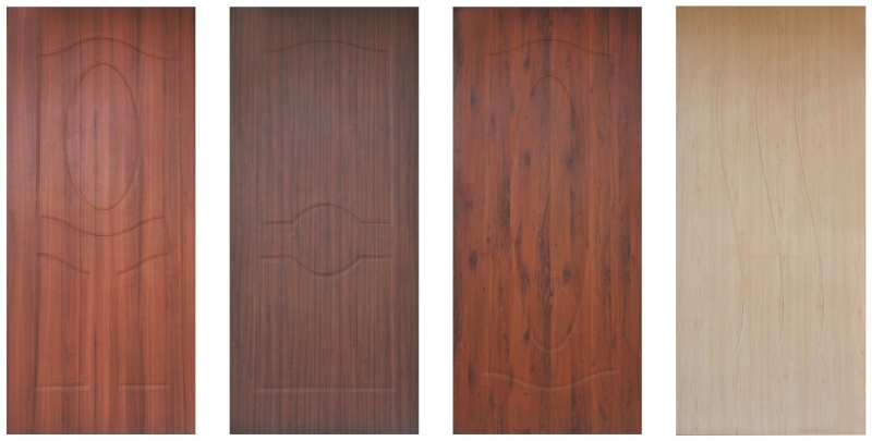 Products sangrilaply for Plywood door design